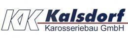 Karlsdorf-Karosseriebau
